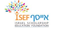 קרן אייסף לחינוך